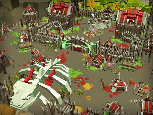 ZIC: Zombies in City u2014 Island Survival 0.58b de.gamequotes.net 4