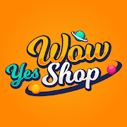Yes WOW Shop