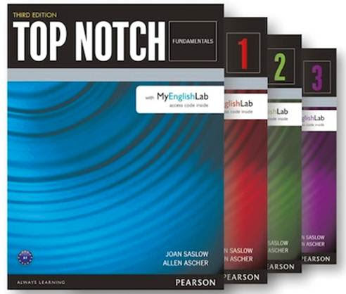 Dvd ebook longman top notch 3rd edition 4 levels the complete series dvd ebook longman top notch 3rd edition 4 levels student book workbook activeteach teachers book audio cds 24 files 80 gb year 2015 fandeluxe Images