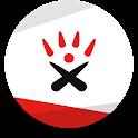 エキサイトブログ:画像とデザインにこだわる無料のブログアプリ icon