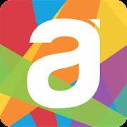 Autorox - #1 Car Garage Management Software