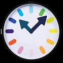 Abubu Watch Widget icon