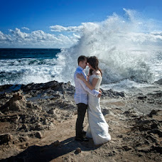Wedding photographer Miguel Herrada Soler (fotomateos). Photo of 09.11.2015