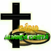 Rádio Aliança Cristã APK