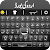 Urdu English Keyboard Emoji with Photo Background file APK for Gaming PC/PS3/PS4 Smart TV
