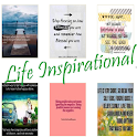 Life Inspirational Quotes icon