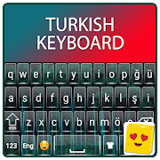 Sensomni Turkish Keyboard App