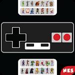 Free NES Emulator 0.1