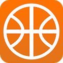 ARBounce icon