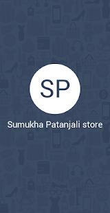 Tải Game Sumukha Patanjali store