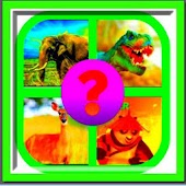 What Is My Spirit Animals Android APK Download Free By A.j.magar