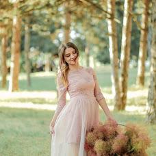 Wedding photographer Inga Zaychenko (IngaZaichenko). Photo of 05.08.2018
