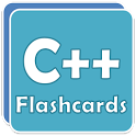 C++ Flashcards icon