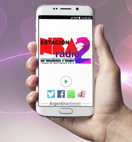 NBA Radio 2 1 screenshots 1