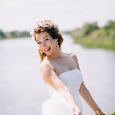 Wedding photographer Denis Schepinov (Shchepinov). Photo of 15.09.2015