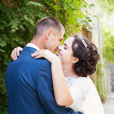 Wedding photographer Alie Bakhtishaeva (Aliephoto1). Photo of 02.11.2017