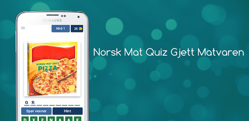 Quiz fasit app mat norsk Times tables