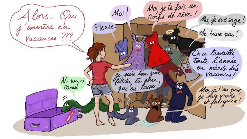 le-mystere-des-valises-trop-pleines-2013-12-20-13-43-31.jpeg