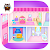 Doll House Cleanup file APK Free for PC, smart TV Download