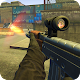 Counter Terrorist: Special Assault Force Download on Windows