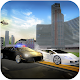 Police Car Chase 2018: Gangster Simulator Download on Windows