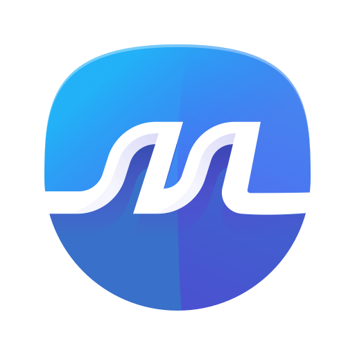 Ghost Locomotion   Google Play   Apptopia