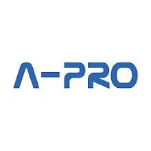 에이프로 IR App Download on Windows