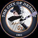 Detroit Baseball - Tigers Edition icon