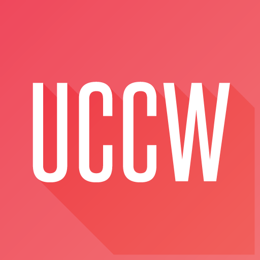 UCCW - Ultimate custom widget APK Cracked Download