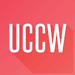 UCCW - Ultimate custom widget 4.6.7 (Donate)