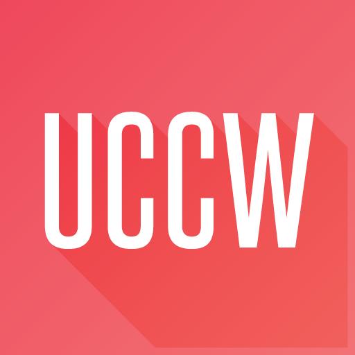 UCCW - Ultimate custom widget 4.8.9 [Donate]