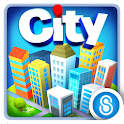 Dream City: Metropolis icon