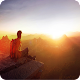 Download Mountain Photo Frames Hills For PC Windows and Mac
