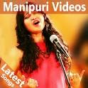 Manipuri Songs - Manipuri Videos, Album & New Song icon