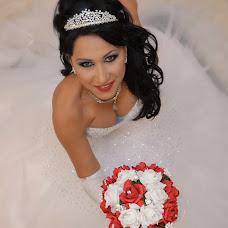 Wedding photographer Sasa Rajic (sasarajic). Photo of 13.09.2016