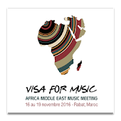 Visa For Music 2016