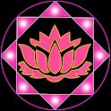 CHAKRA ALIGNMENT 🕉️ Balancing Solfeggio 🎧 icon