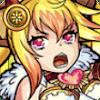 明星の戦姫神 イシュタルの評価