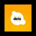DownloadGanhe Dotz pela internet Extension