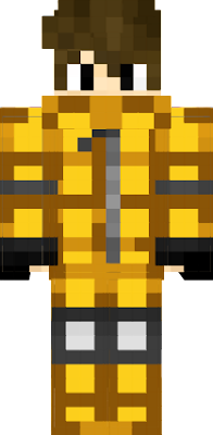Is the largest skin and Best!