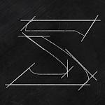 Skice Icons v2.0.5
