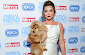 Candice Brown's Great Wedding Bake Off