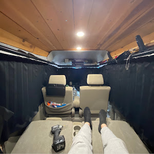 アトレーワゴン S320G のカスタム事例画像 yanshi.comさんの2020年12月30日13:57の投稿