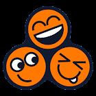 Jeja - Memy, Dowcipy, Gry icon