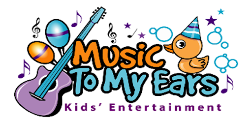 Kids Radio Station For Free – Applications sur Google Play