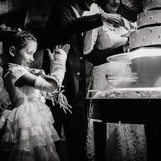 Wedding photographer Vasiliy Drotikov (dvp1982). Photo of 26.01.2019