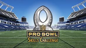 Pro Bowl Skills Challenge thumbnail