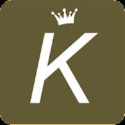 Kicks Torrent - Movie Browser