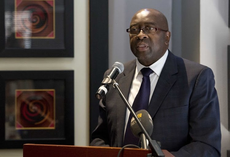 Finance minister Nhlanhla Nene indicated that steps are being taken to ensure that municipal officials acquire the requisite skills.