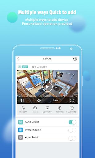 Zosi Smart 1.8.4.ZG screenshots 2